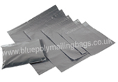 grey mailers
